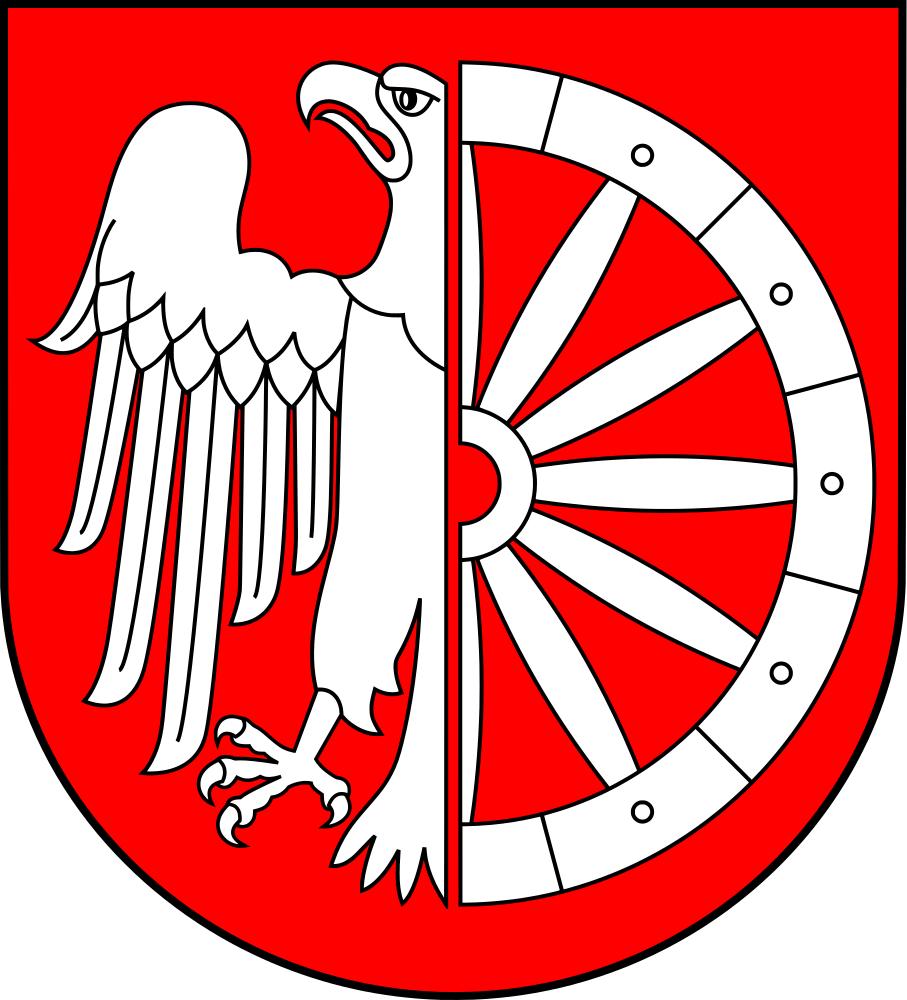 Wydział komunikacji w Raciborzu