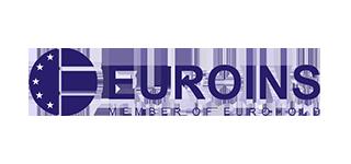 EUROINS Ubezpieczenia