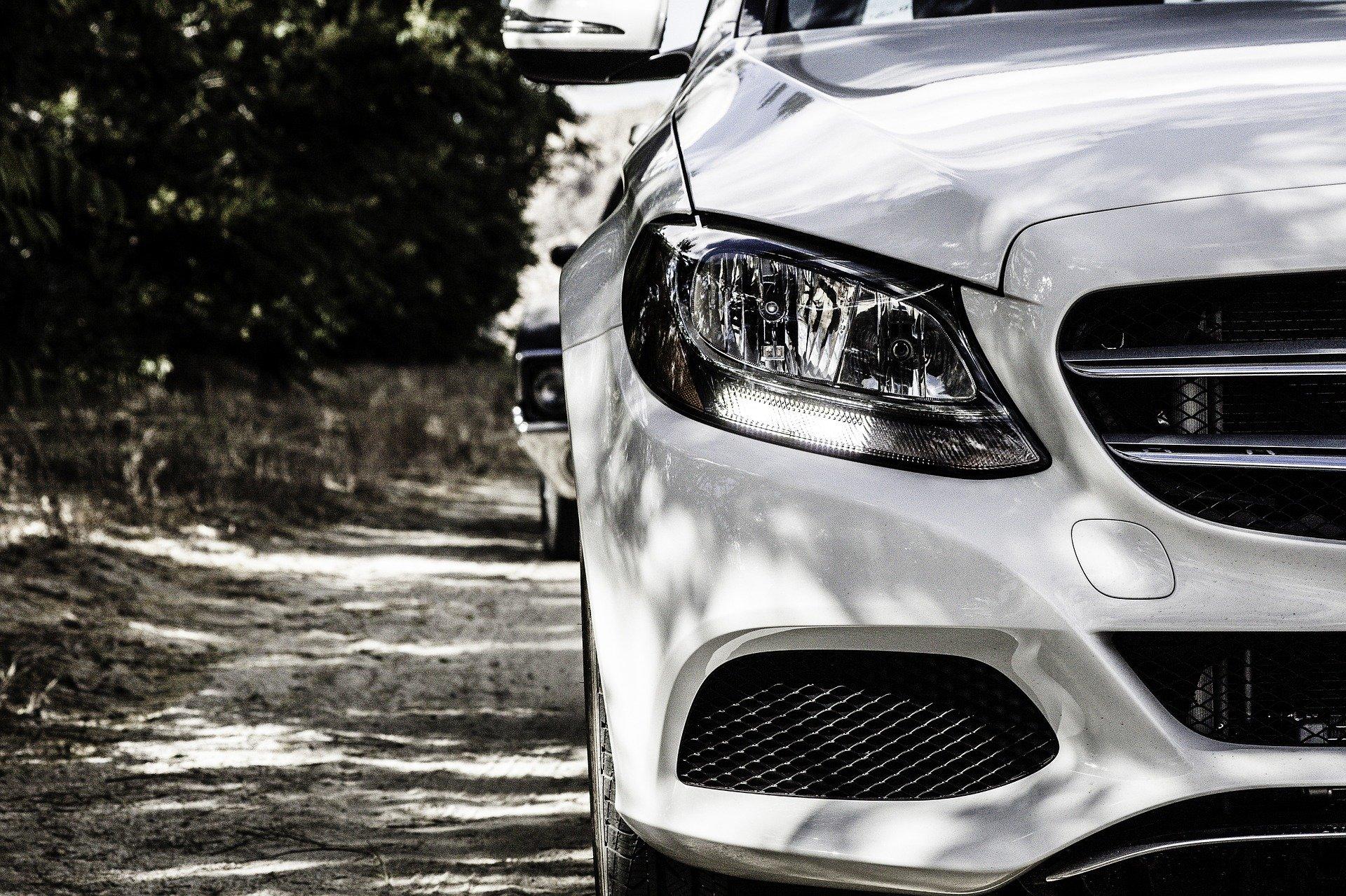 leasing ubezpieczenie auta